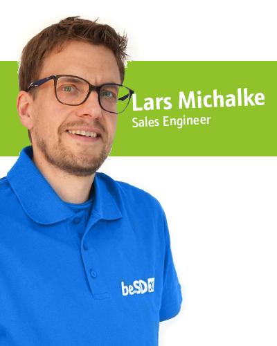 Lars Michalke