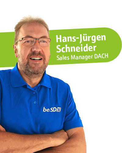 Hans-Jürgen Schneider
